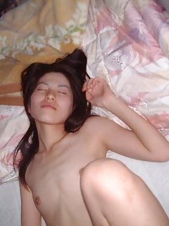 Asian Gf Pics