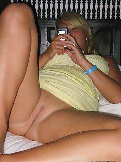 Fatty Gf Pics